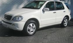 Ref:05-4585 (11814) Comments : 2.7L Diesel Mercedes