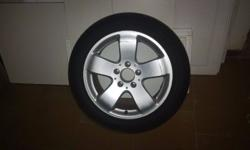 MERCEDES 16 INCH RIMS FOR SALE R3000 TEL 0786743202