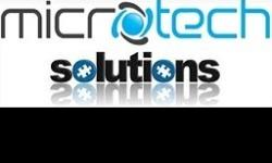MicroTech CCTV specializes in security equipment that