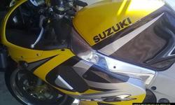Now Offering Motorcycle Fighter fairings, Belly Pans,