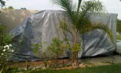 Motorhome Covers Do you want to protect your holiday