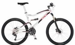Soort: Bicycle Soort: Mountain Bikes Awesome bike. Only