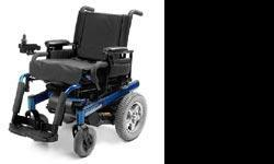 Beskrywing We at Mr Wheelchair cc, Pride ourselves on
