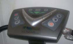 Beskrywing SLIMMING MACHINE, FANTASTIC ALSO FOR