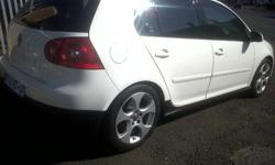 Toyota yaris T3 with A/C 5dr Hatch back 2007 call me or