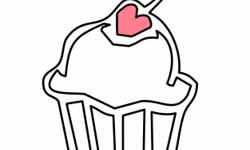 Beskrywing My Favourite Cupcake is a food business that