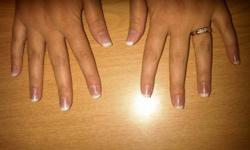 Soort: Beauty Soort: Nails Want to have your nails