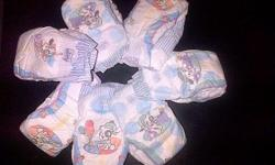 high quality nappies for sale for premature babies has