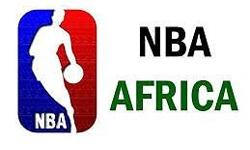 nba africa ticket wanted,please contact me as soon as