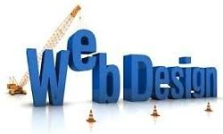 Do you need a professional website or eCommerce shop?