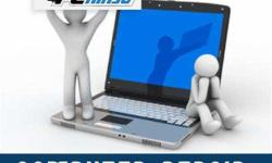 �Do you want a quality job? ComputerClinic its an IT