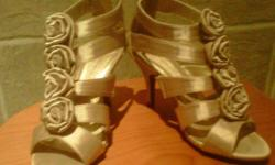 Never been worn - Truworths Shoes - R150 - Size 5
