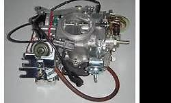 Spares Mania New and used motor spares TEL (021)6914933