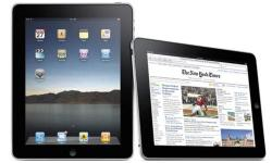 Beskrywing New Apple Ipad and Apple I pnone for sale