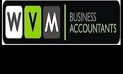 We are registered Accounting Officers and Tax