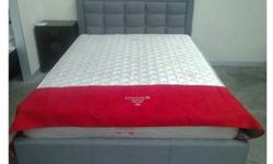 IT'S CHRISTMAS TIME!!!!! MAKE SURE YOU BUY THE BEST BED