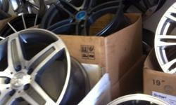 **Tyres Cheap for sale � Rims for sale �
