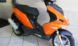 2014 Gomoto Urban 150 PRICE: R 11 999 WHAT YOU GET:  1