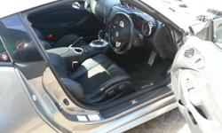 Fabrikaat: Nissan Model: Ander Mylafstand: 25,200 Kms
