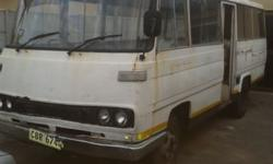 Hi folks im moving away and selling my 6m bus that has