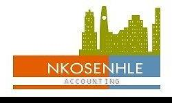 Nkosenhle is a registered accounting company.We pride