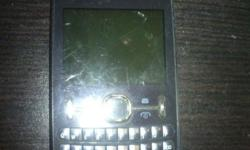 I have a nokia 201 asha for sale. This phone is