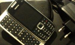 Beskrywing Soort: Nokia ITS IN GOOD CONDITION COMES