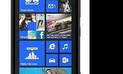 CASH CONVERTERS EAST RAND NOKIA LUMIA 920 670601 WHILE