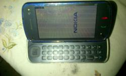 I have Nokia N 97 in good codition that I want to swap