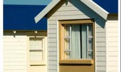 I have a range of vermont cladding boards for sale.