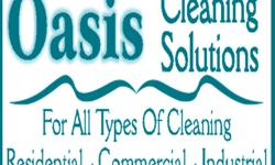 We Specialise In All Types Of Cleaning... 1..Cleaning &