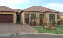 Offers from R1 250 000. Do you want to live in an