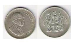 We pay top prices for old SA coins!
