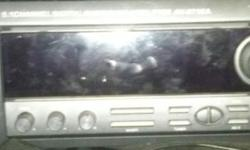 Hi I want to sell my Omega amp still in great condition