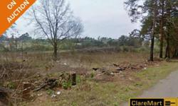 Erf 476 Merrivale ± 2.79 Ha vacant land situated along
