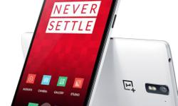 ONEPLUS ONE | 16GB | WHITE * the scarcest phone on the