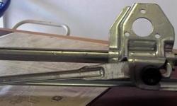 OCT Trading We have in stock brand new wiper linkage