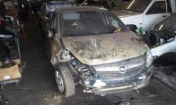 ALLTECH BAKKIE SPARES ARE BREAKING UP ALL MAKES AND
