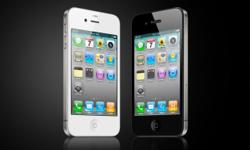 Beskrywing Apple Iphones 3GS 16GB...R3,246 Apple