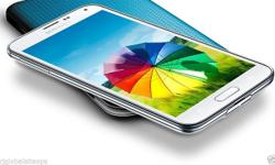 Hi i've got a Samsung Galaxy S4 Brand New Sealed +