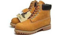 original timberland boots and limited editions for sale