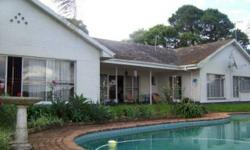 P24-100385146. CLOSE TO CASTERBRIDGE SHOPPING MALL