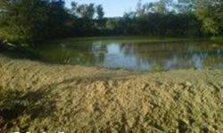 P24-100498719. Beautiful farm with river for sale. The