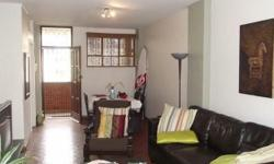 P24-100590511. Fully furnished 7th floor flat in