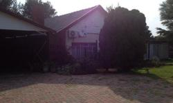 P24-100697814. Spacious 3 bedroom family house! New