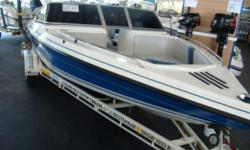Beskrywing 200 HP YAMAHA BOAT COVER SUN CANOPY CD SOUD