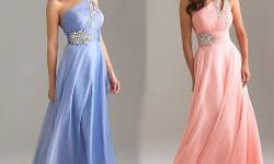 perfect for sweet sixteen and prom nights, elegant