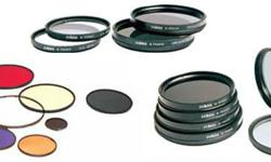 Soort: Lenses Soort: Filters For a hugh selection of