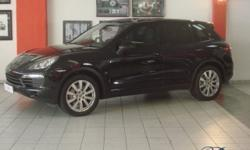 Model: Porsche Cayenne S Tiptronic . Our Price: R719