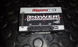 For Yamaha R6 2005 - 2008 Yamaha R6 R2500in a boxor